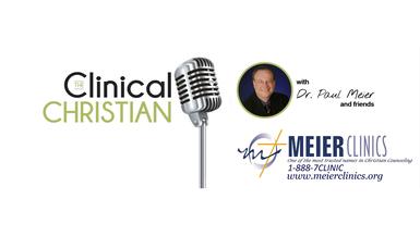 Meier Clinics