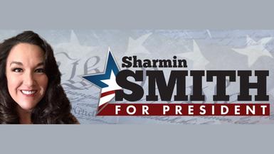 Sharmin's Web