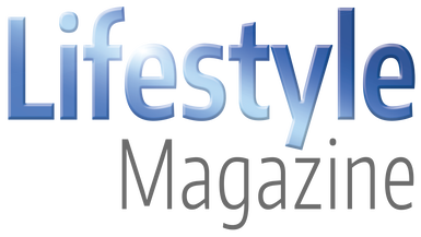 Lifestyle Magazine PPV channel