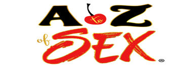 THE A-Z OF SEX