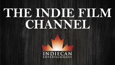 #THE INDIE FILM CHANNEL