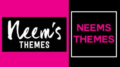 NEEM'S THEMES