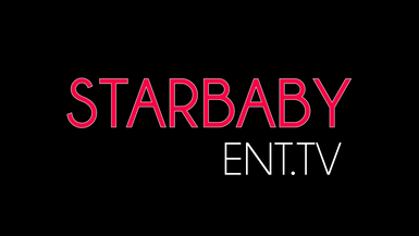 STARBABY ENT.TV channel