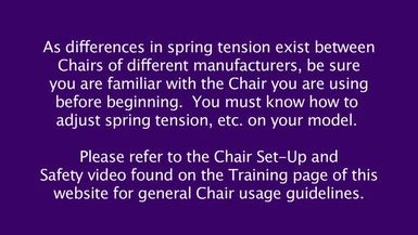 Chair_Set_Up_and_Safety