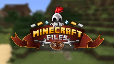 The Minecraft Files - #274 RPF - DIS BILBO! (HD)