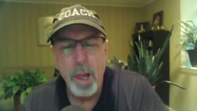 WHY YOU TAKE THE WRONG JOB OFFER   JOBSEARCHTV.COM   EP 161