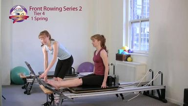 RTt4_Front_Rowing_Series_2