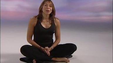 YogaFit Pure Power