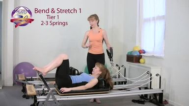 RTt1_Bend_and_Stretch_1