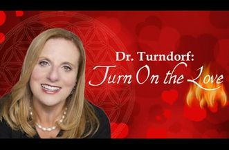 Do You Want to Be More Focused in Life and Love? with the Legendary Dr. John Gray