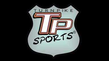 Turnpike Sports® - Ep. 50