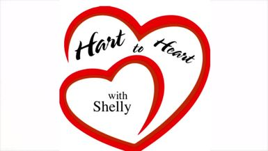 Hart To Hart Interview with Shelly