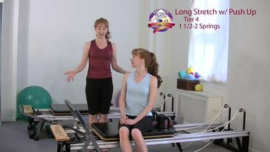 RTt4_Long_Stretch_Challenge_with_Push_Up