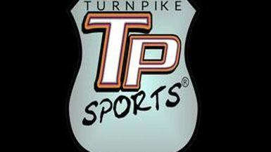 Turnpike Sports® - Ep. 52