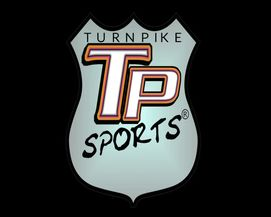 Turnpike Sports® - Ep. 52