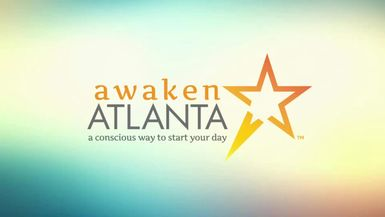 Awaken Atlanta - Aging Gracefully