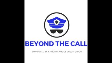 Beyond the Call with Robert Thibodeau Part 1