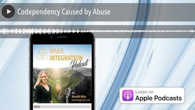 Codependency Caused by Abuse
