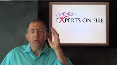 EXPERTS ON FIRE-5