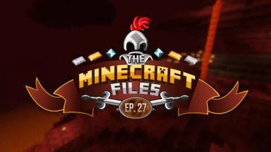 The Minecraft Files - #283 RPF - THE SEXXXXXY EPISODE!!! (HD)