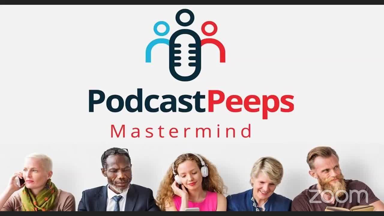 Monetizing Your Podcast