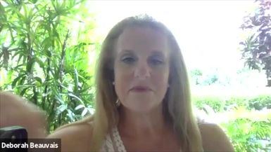 Could Your Medical Condition Be a Magnesium Deficiency in Disguise? with Dr. Carolyn Dean