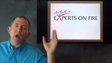 EXPERTS ON FIRE-11
