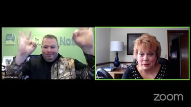 The Fastest and Easiest Way to Make Money in Notes with Donna Bauer