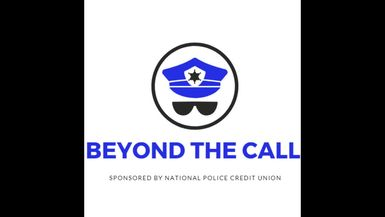 Beyond the Call with Heidi Paulson