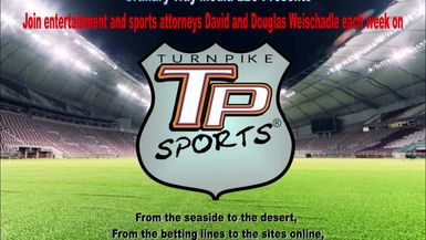 Turnpike Sports® - S 3 - Ep 35