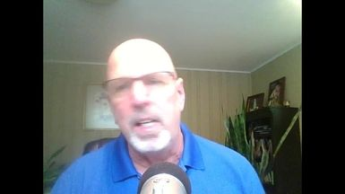 TOUGH INTERVIEW QUESTIONS: WHAT IS IT ABOUT YOUR LEADERSHIP TAHT YOU WOULD LIKE TO DEVELOP?   JOBSEARCHTV.COM  EP 65