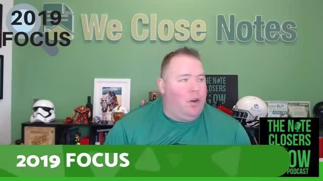 2019 Focus