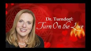 Are You Ready to Be a Spiritual Servant Leader with Dr. Dorothy