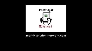 FORMER T ROH FOLLOWER TALKS ABOUT HIS EXPERIENCE WITH KEITH LIVINGWAY | MATRIX SOLUTIONS NETWORK