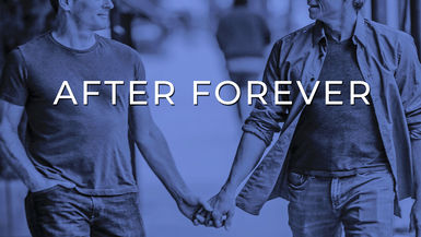 AFTER FOREVER Season 1 Trailer