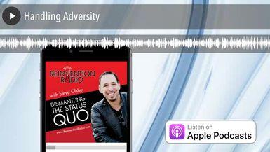 Handling Adversity