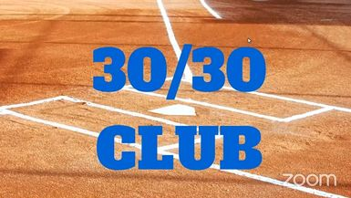 Raising Capital Through Consistency - The 30/30 Club