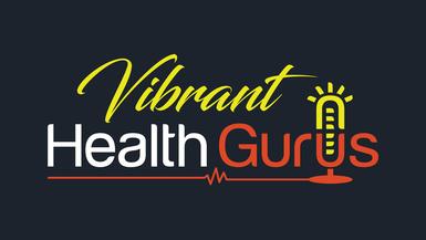 VIBRANT HEALTH GURUS